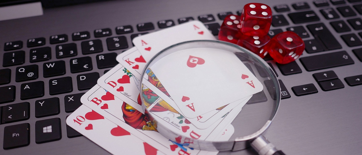 Best Online Poker Sites For US Players - American Gambler