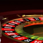 Online Roulette Is Ideal To Be Acquired - Betting