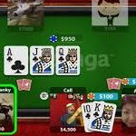 Online Slots - Play Actual Cash Slots Online Without Spending A Dime