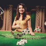 On-Line Casino Books And Gambling Methods And Techniques To Make You The Winner - Gambling
