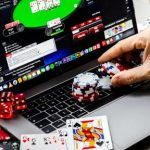 Pennsylvania Sports Betting - Greatest PA Online Betting Sites