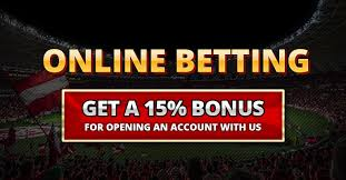 Horse Racing And Football Betting Tips