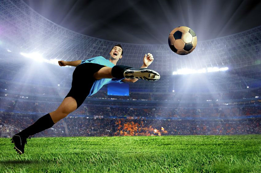 Best Online Sports Betting Sites & Sportsbooks