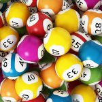 Winners must match all of seven numbers to maintain the jackpot