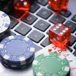 Report Illegal Betting: 8 Measures with Graphics