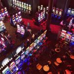 Play Roulette Online Absolutely Free - What Are The Pitfalls?