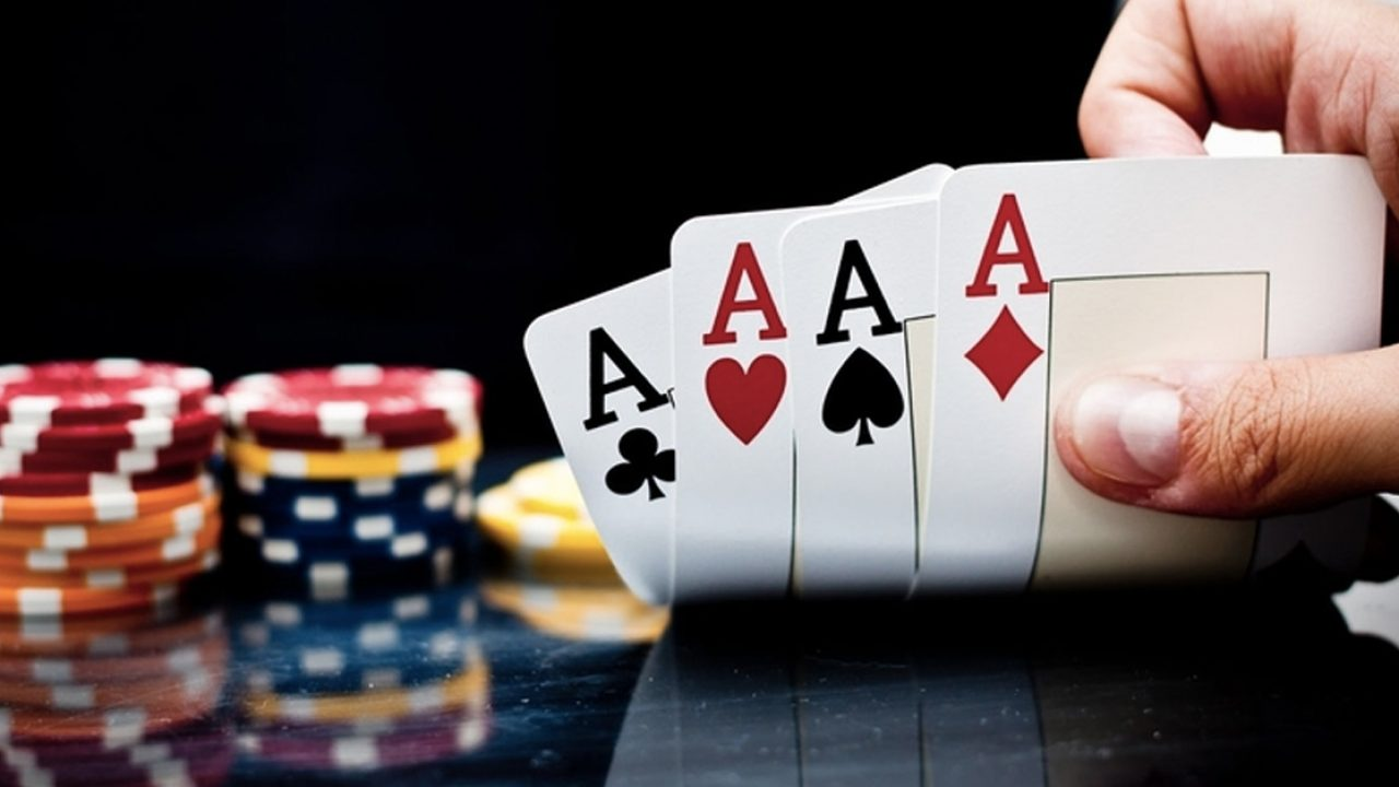 Web Casino Poker Tips and Also Online Casino Poker Sites