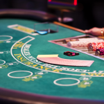 Tips For Online Gambling