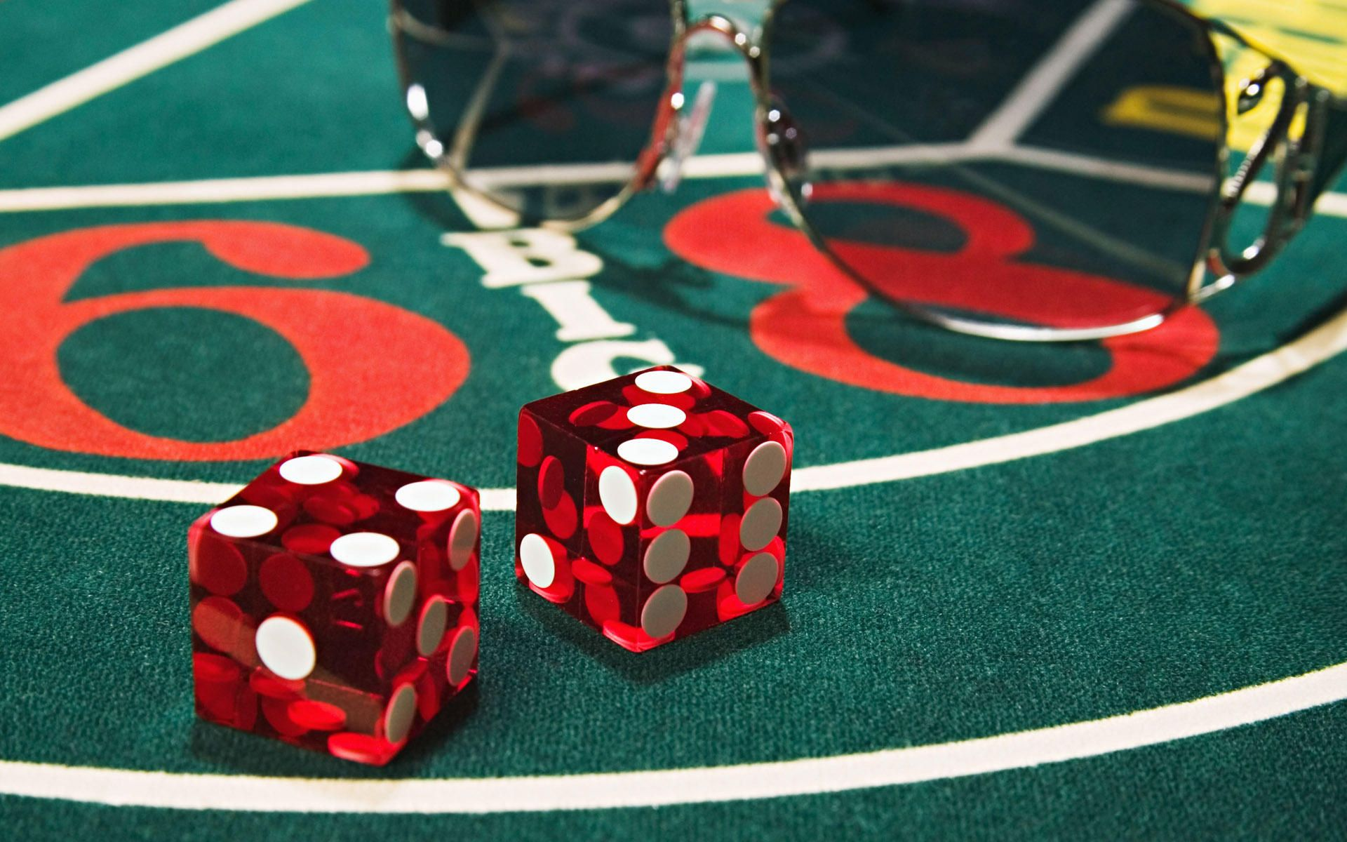 Life After Online Gambling