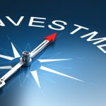 You Do Not Require To Be Huge Company To Start Financial Investment Administration