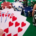 How One Can Give Up Online Casino In 5 Days