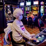 The Way To Make Extra Online Gambling By Doing Less