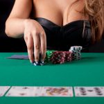 Ways To Have More Interesting Gambling Tips