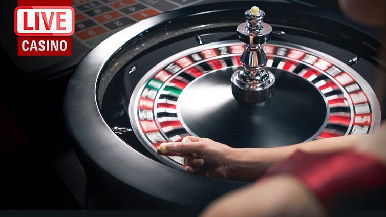 How To Start Online Casino With Less