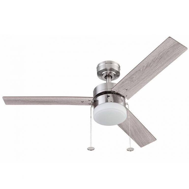 Five Signs You Made An Important Effect On Atom Berg Ceiling Fan