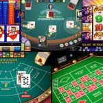 What Online Casino Professionals Do Not Want You To Know