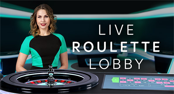 A Surprising Device To help you Casino