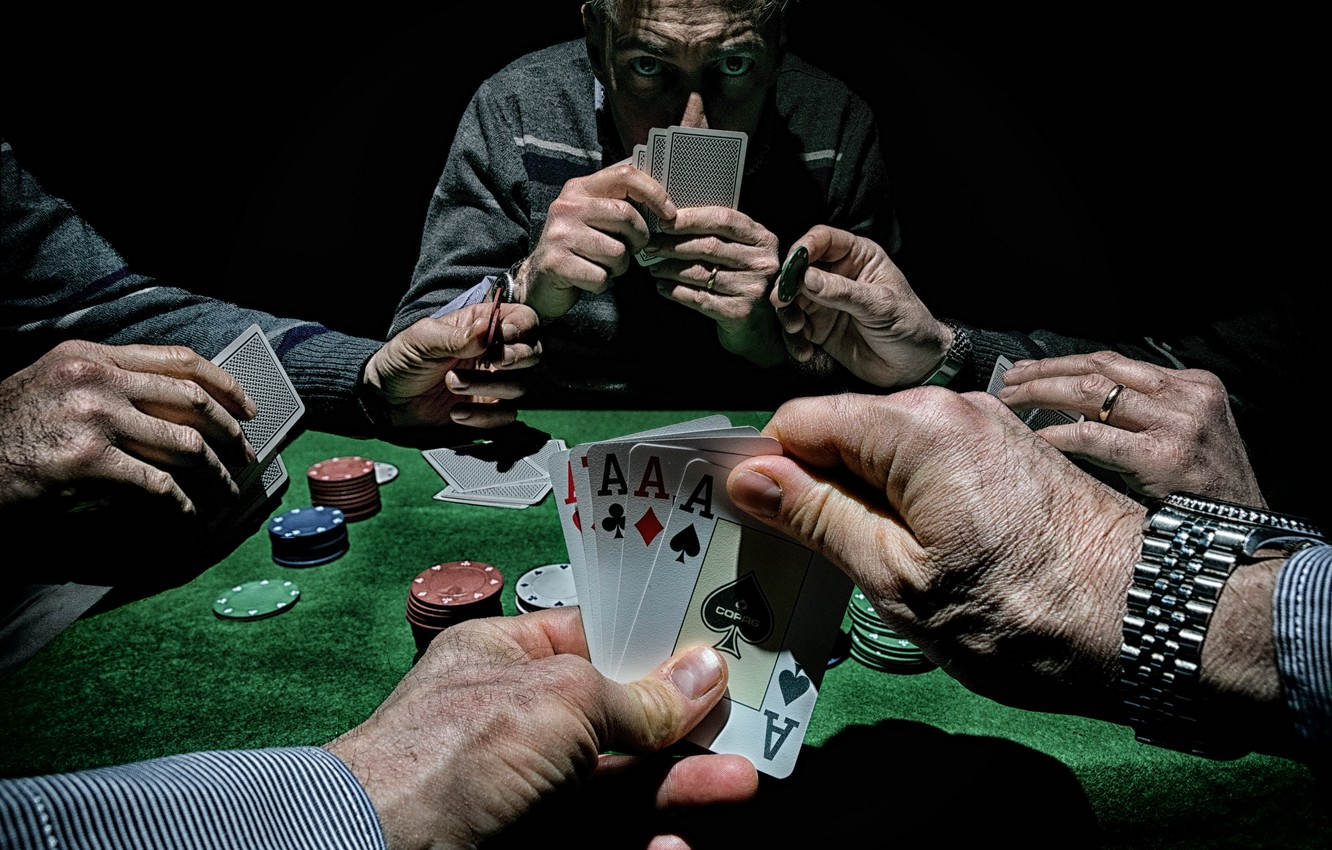 Online Casino Mistakes That May Price You