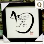 Learn To Write Calligraphy In This Guide