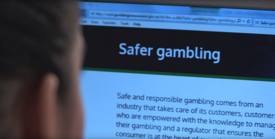 Best Online Gambling Sites 2020 In The UK
