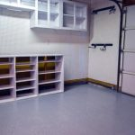 The Way To Paint Garage Floors With Epoxy Paint