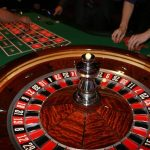 How To Win At Gambling And Slot Machines?