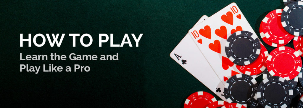 The Way To Select The Top Poker Rooms