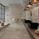 Using Sandstone-SUI And Natural Stone Measures Create Your House Even more Alluring
