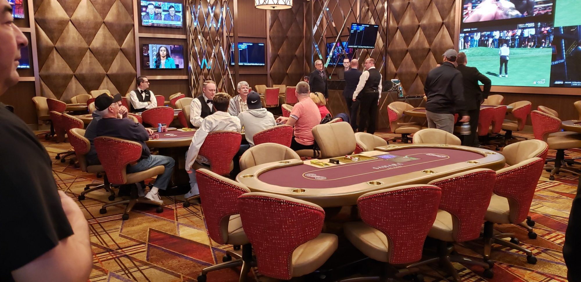 When Is The Proper Time To Purchase Once You Play Poker Online India?