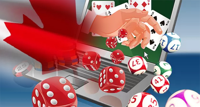 Playing To Win At Gambling Poker Online