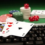 Choose The Most Outstanding Poker Website With All The Best Casino Bonus