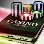 Live Casino More Than Just Gambling