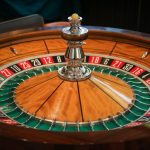 How To Win At Roulette By Recognizing What Wagers To Make