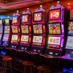 Leading Online Gambling Establishment Repayment Deals