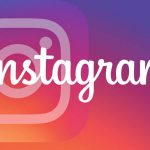 Instagram Hack Plan - Rinse And Repeat