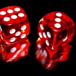 Suggestions On How To Earn Day Using Online Casino