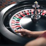 What You Did Not Notice Concerning Casino Is Effective