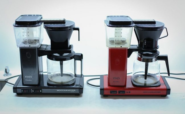 Enthralling Instances Of Finest Work And Also Make Coffee Machine
