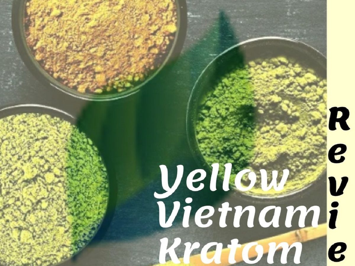 You Are Welcome Below Are 8 Noteworthy Tips Regarding Kratom Powder