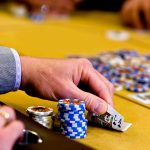Sporting activities wagering is an enjoyable task