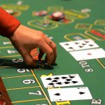 Just How To Find Out Online Casino