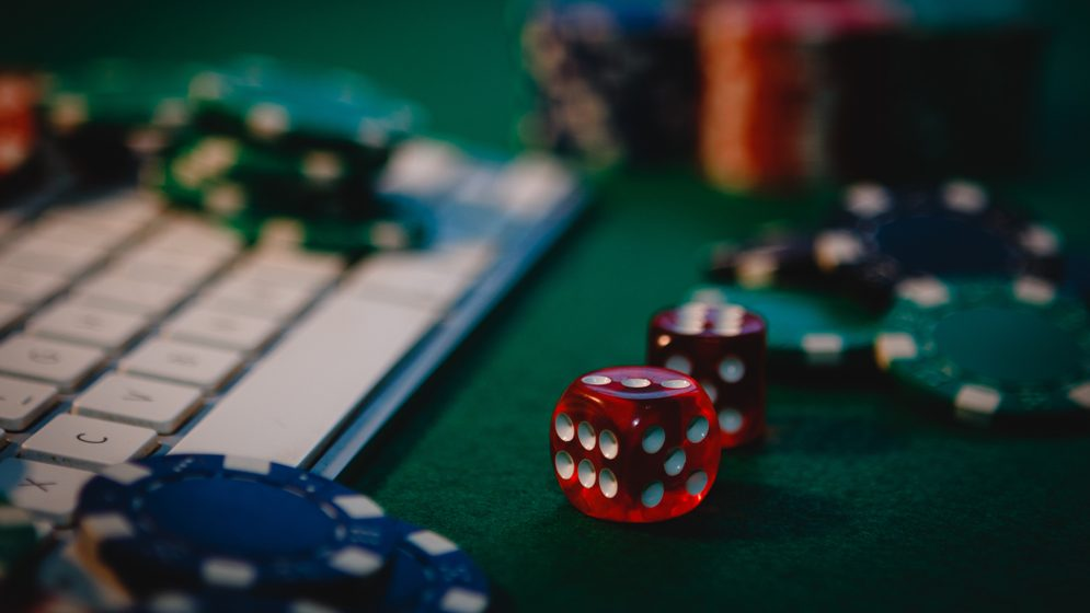 Methods Online Casino Will Allow you to Get Extra Business