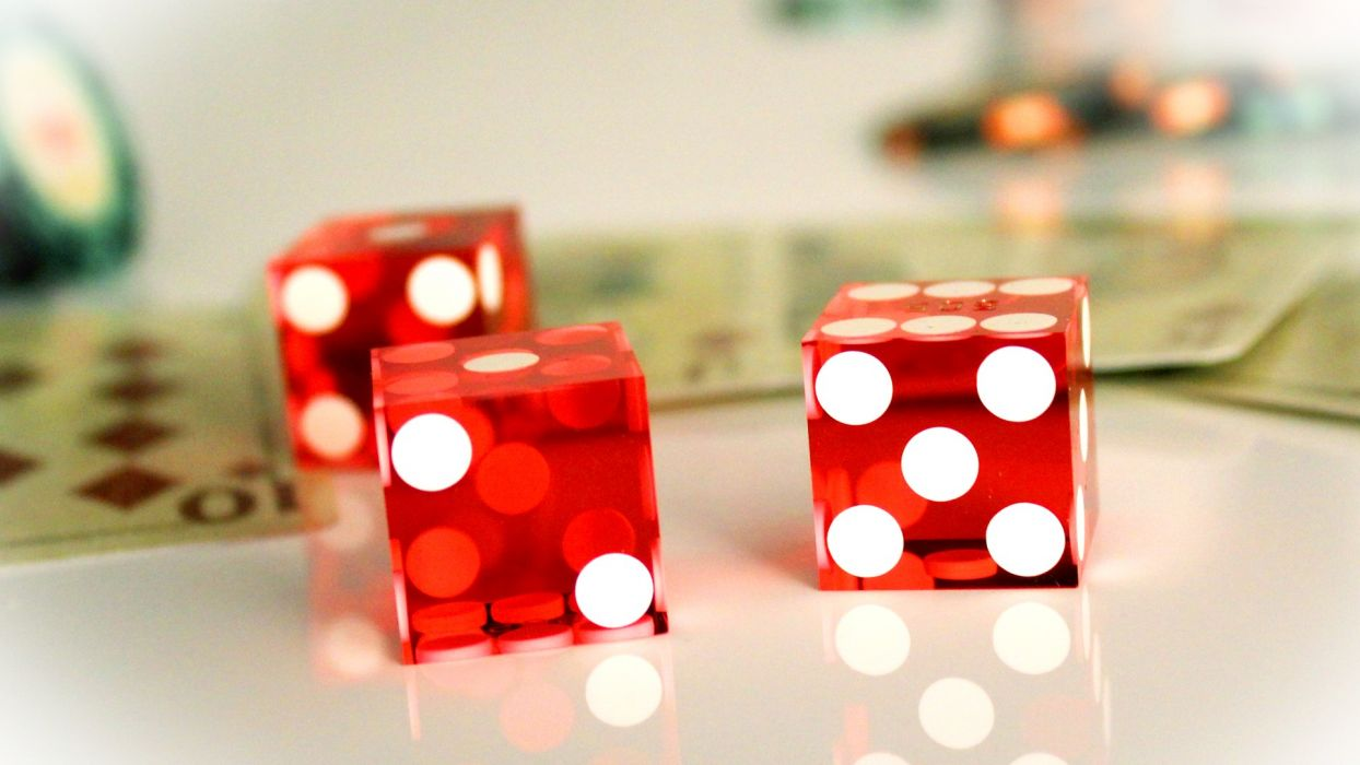 Superior Tips about Gambling From Unlikely Websites