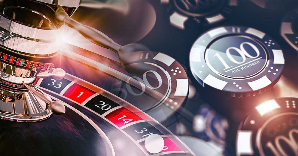 What Does Gambling Mean?