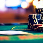 Warning Signs Of Your Gambling Demise