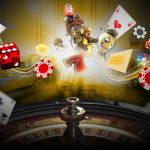 These Errors Will Destroy Your Gambling