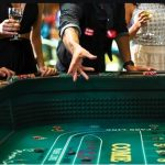 Shocking Information About Gambling Uncovered