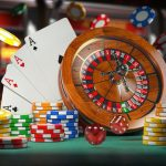 Online Gambling Defined one hundred and one