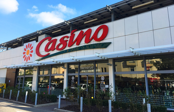 Online Casino Secrets That Nobody Else Knows About