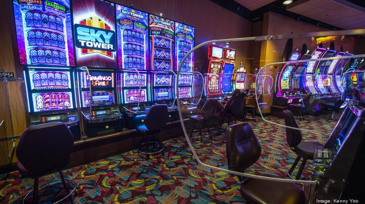 Things You Should Know About Gambling